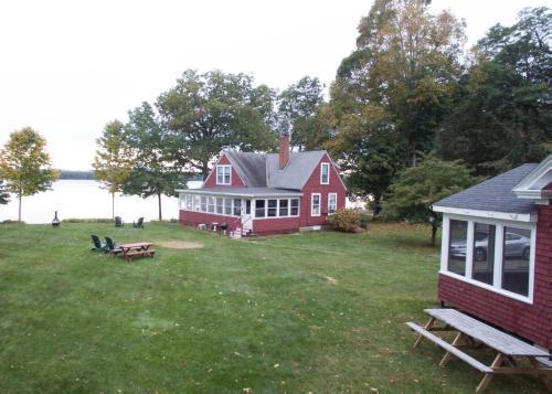 Lake Winnipesaukee 371 Photo