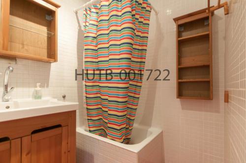 Go-BCN Residence Sagrada Familia photo 193