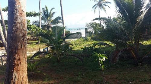 Baharini Villas Annex