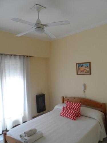 HotelHotel Nadai