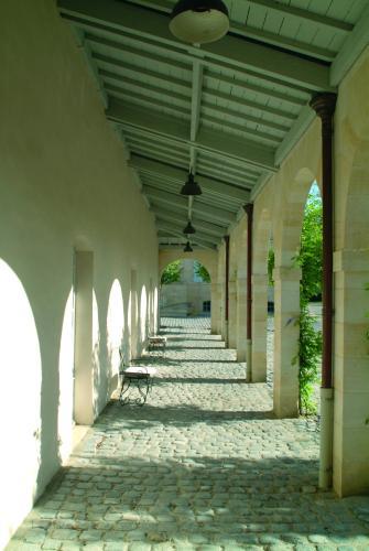 Château du Tertre