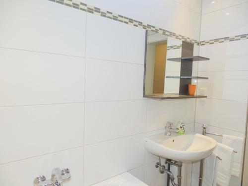 AVI City Apartments GoodHouse photo 20