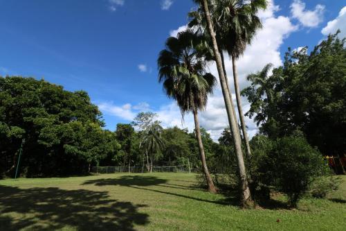 Mision Palenque Photo
