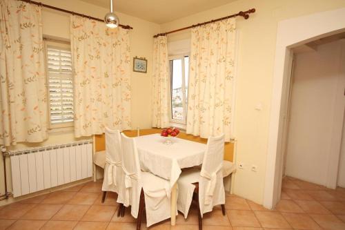 Apartment Dubrovnik 4688a