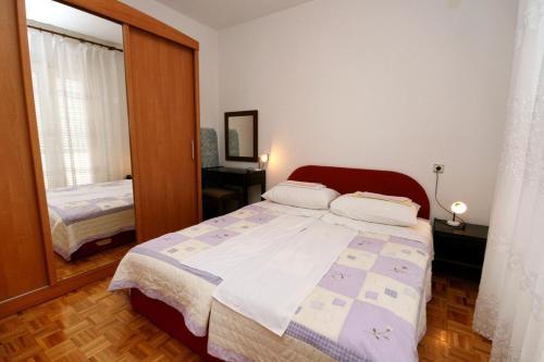 Apartment Crikvenica 5553b