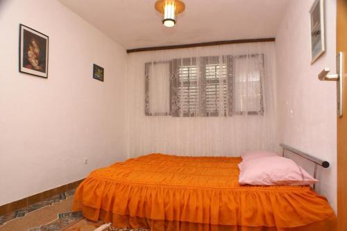 Apartment Seget Vranjica 1050c