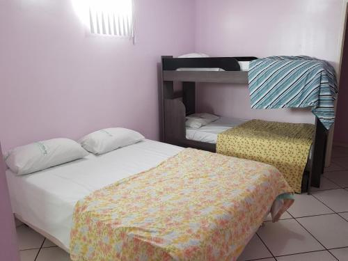 Foto de Hotel Lacerda