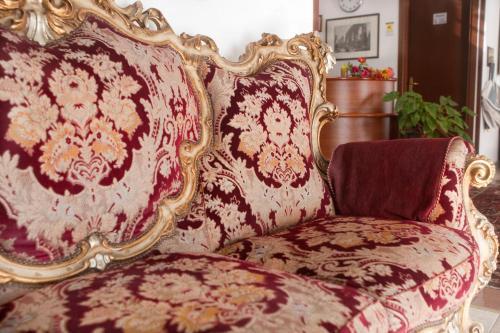 Hotel Antico Acquedotto photo 57