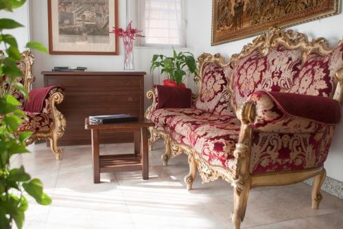 Hotel Antico Acquedotto photo 58