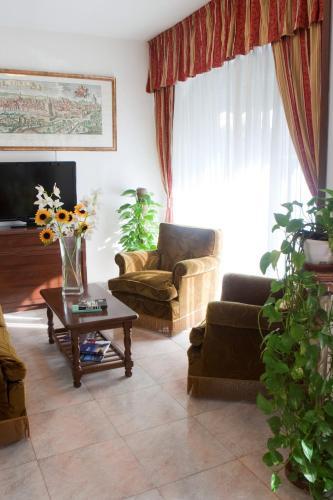 Hotel Antico Acquedotto photo 65