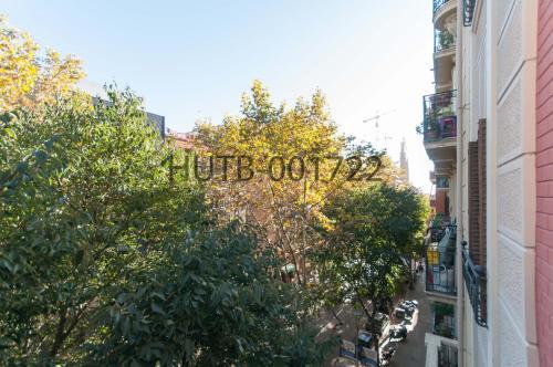 Go-BCN Residence Sagrada Familia photo 217