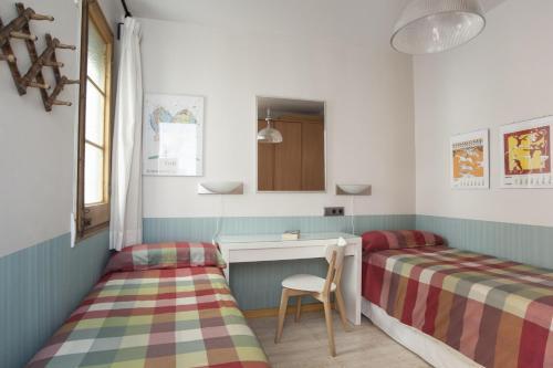 ApartEasy - Authentic family apartment photo 6