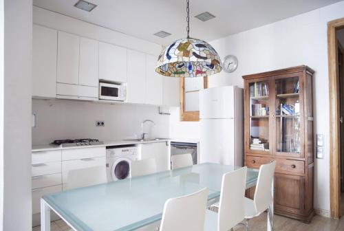 ApartEasy - Authentic family apartment photo 7