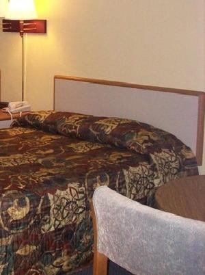 America's Best Inn - Huntsville