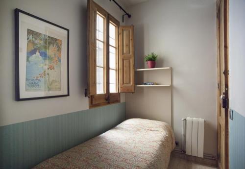 ApartEasy - Authentic family apartment photo 12