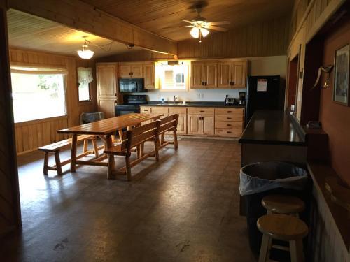 Dunrovin Resort - Blackduck, MN 56647