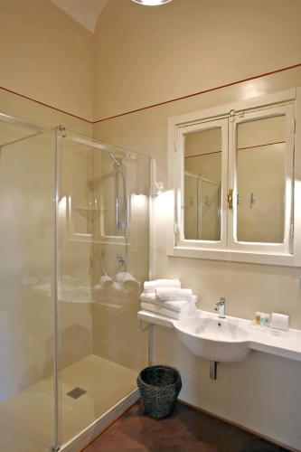 Hotel Scalinata Di Spagna photo 99