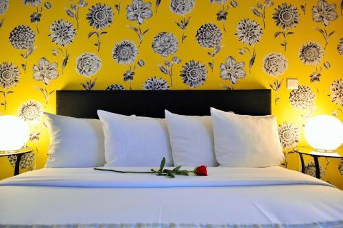 Hotel 29 Lepic photo 1