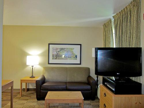 Extended Stay America - Piscataway - Rutgers University Photo