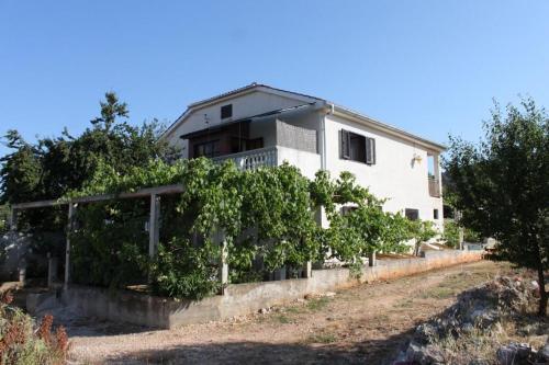 Apartment Sali 910a