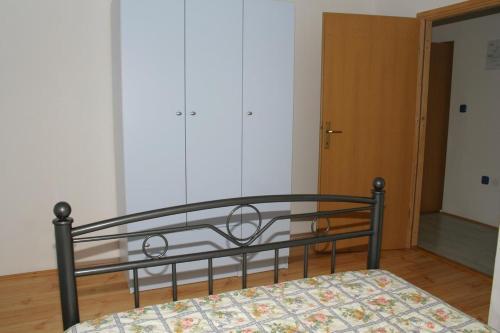 Apartment Promajna 2691b