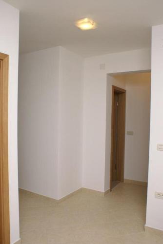Apartment Supetar 4274a