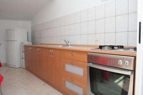 Apartment Brna 4415a