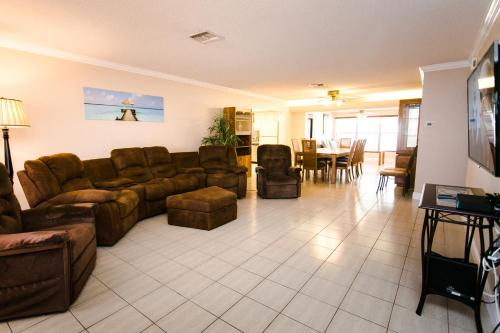 Bestlocationlg5bd House Poolminutesfromthebeach - Hollywood, FL 33019