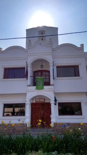 Foto de Hotel Boutique Portal del Santo