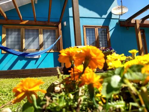 Casa Verde Photo
