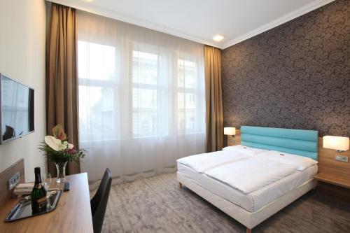 Medosz Hotel photo 54