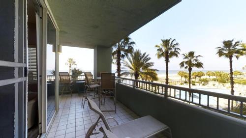 Avalon 0303 - Gulf Shores, AL 36551