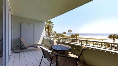 Avalon 0309 - Gulf Shores, AL 36551