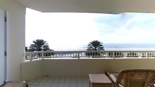 Avalon 0409 - Gulf Shores, AL 36551