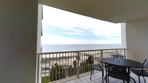 Avalon 0704 - Gulf Shores, AL 36551