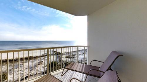 Avalon 0809 - Gulf Shores, AL 36551