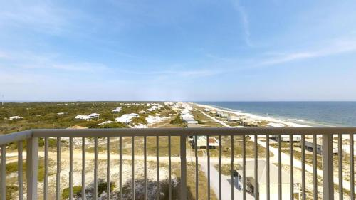 Avalon 1001 - Gulf Shores, AL 36551