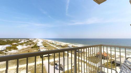 Avalon 1001 - Gulf Shores, AL 36551