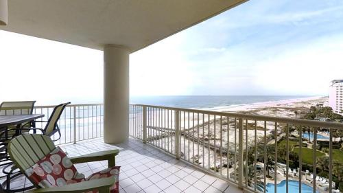 Avalon 1002 - Gulf Shores, AL 36551