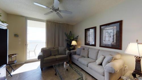 Avalon 1004 - Gulf Shores, AL 36551