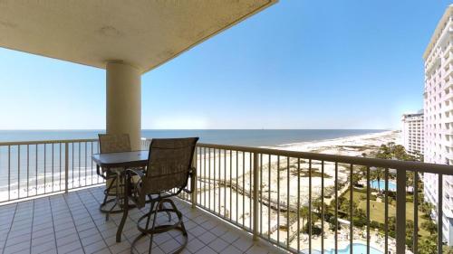Avalon 1102 - Gulf Shores, AL 36551