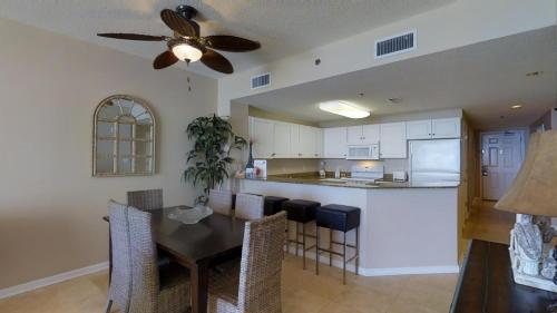 Avalon 1404 - Gulf Shores, AL 36551