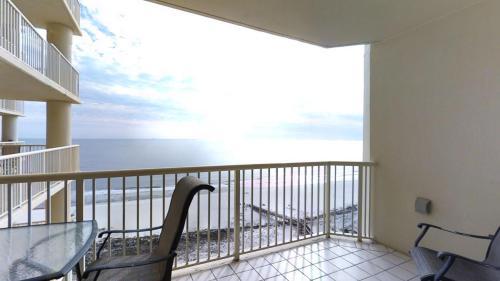 Avalon 1504 - Gulf Shores, AL 36551