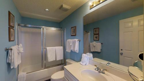 Avalon 1710 - Gulf Shores, AL 36551