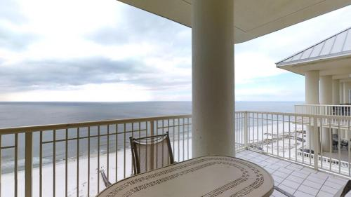 Avalon Penthouse 7 - Gulf Shores, AL 36551