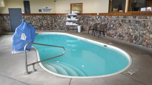 Microtel Inn & Suites by Wyndham Bozeman Photo