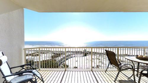 Catalina 0704 - Gulf Shores, AL 36551