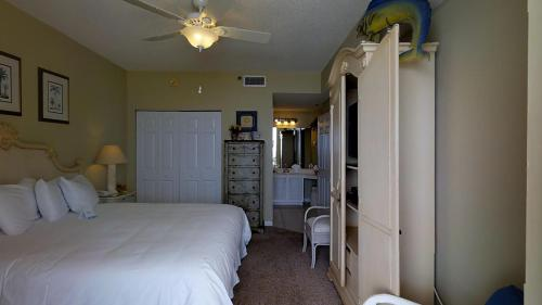 Catalina 0903 - Gulf Shores, AL 36551