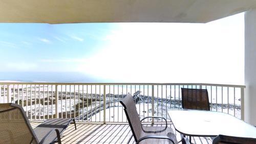 Catalina 0905 - Gulf Shores, AL 36551