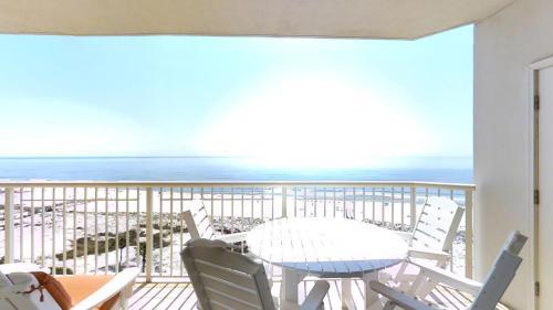 Catalina 1001 - Gulf Shores, AL 36551